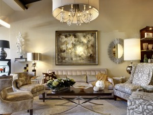 Home-Decor-Pictures